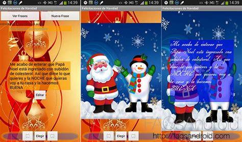 Imagenes Wasap Navidad | postales de navidad wasap my blog