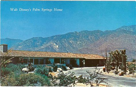 buy house palm springs cowboys palm springs homes and condos for sale
