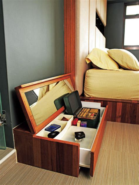 shoe cabinet storage for your hdb flat 12 built in storage ideas for your hdb flat home decor