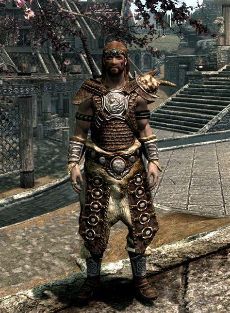 skyrim malacath shazra daughter of malacath at skyrim nexus mods and