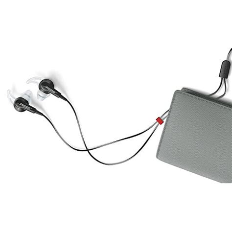bose soundtrue on ear headphones black amazon co uk bose soundtrue in ear headphones black desertcart