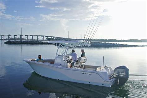 sea fox  avenger power boat  sale wwwyachtworldcom
