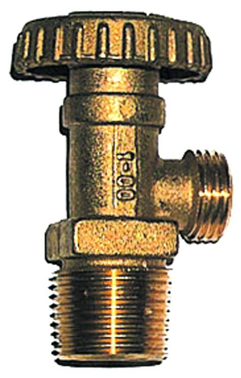 rubinetti per gas rubinetto per bombola gpl tecnogas