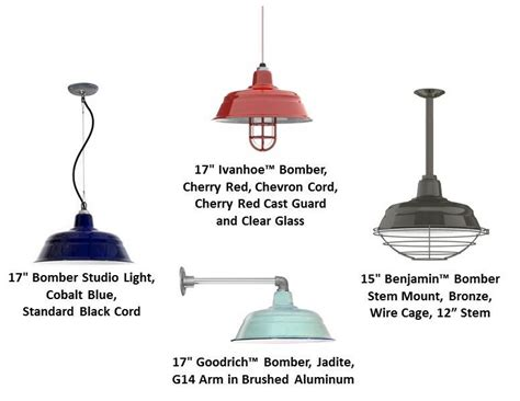 flat light fixtures are in electrical u0026 maintenance ecu0026m wall sconce lighting adaptable for residential commercial