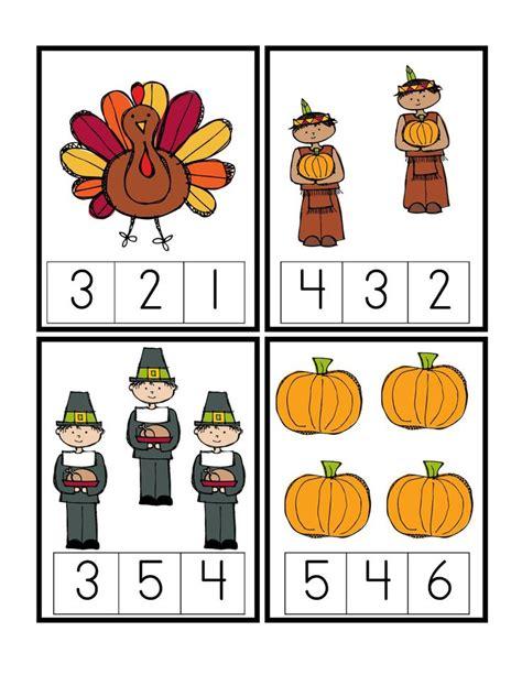 printable preschool worksheets for thanksgiving preschool printables thanksgiving happy fall y all