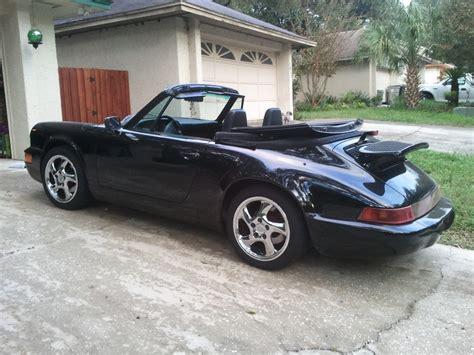 1991 porsche 911 turbo interior 1991 porsche 911 carrera turbo car interior design