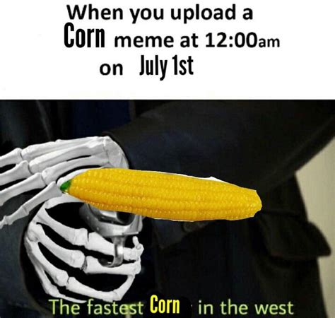 corn meme corn memes are now the best in the west invest now