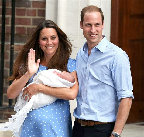 royal baby kate middleton baby news has prince william is kate middleton having a baby girl royal baby news