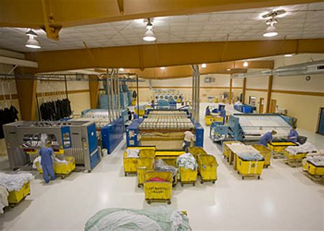 design of laundry in hospital quality commercial hospital business laundry services in