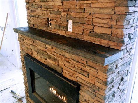 slate rock fireplace mantels slate fireplace mantel 002