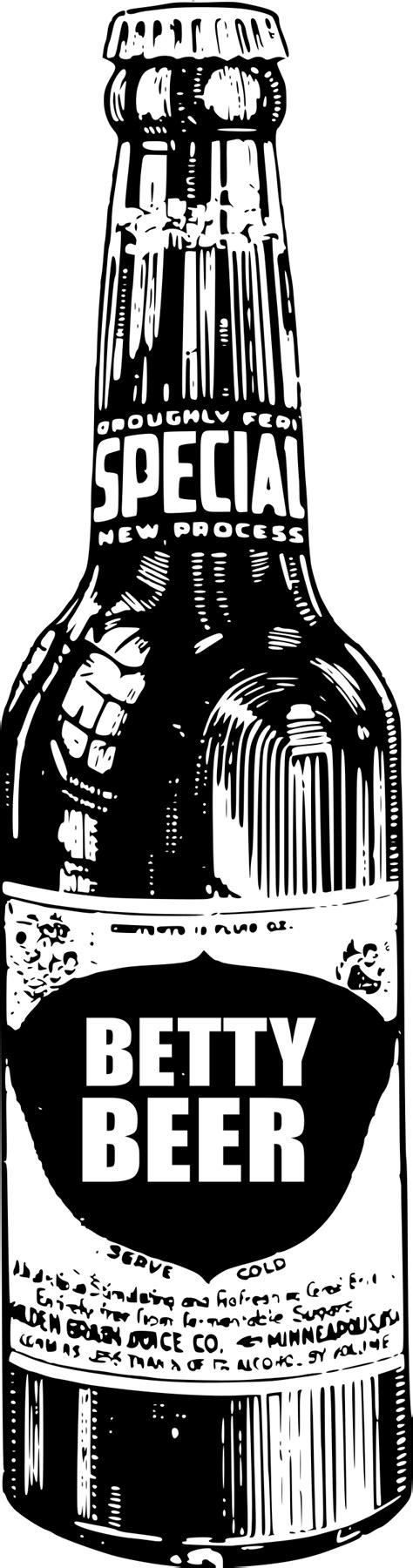 image of beer bottle clipart 4446 beer drawing clipartoons clipart beer bottle