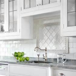 decorative tiles for kitchen backsplash 25 best stove backsplash ideas on white