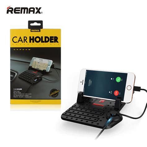 Car Holder remax mobile car holder navigation price in pakistan hsn