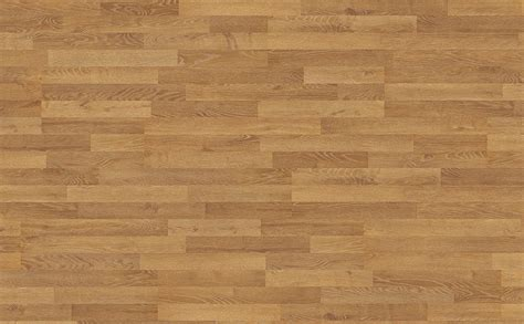 best laminate flooring mede in germany h2353 laminate flooring egger made in germany eggerfloor ir
