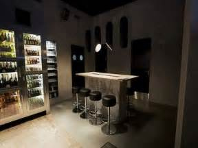 modern mini bar modern mini bar designs mini bars for apartments mini home design mexzhouse com