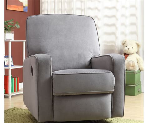 small space recliners sterling your shorter legs recliners with re are recliners