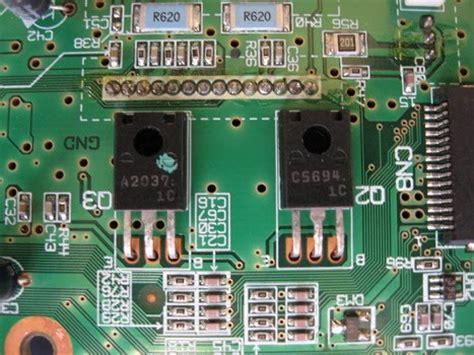 a2222 transistor equivalent mi primer septiembre 2010