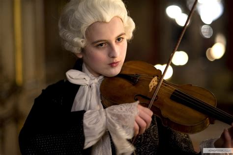 biography of mozart movie the other mozart contra spem spero et rideo