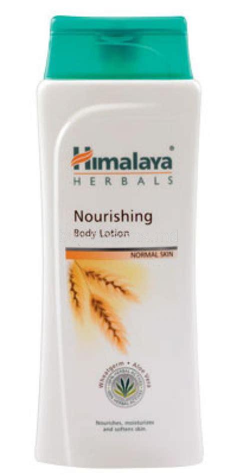 Himalaya Nouriskin Himalaya Vitamin Kulit himalaya nourishing lotion buy himalaya nourishing lotion
