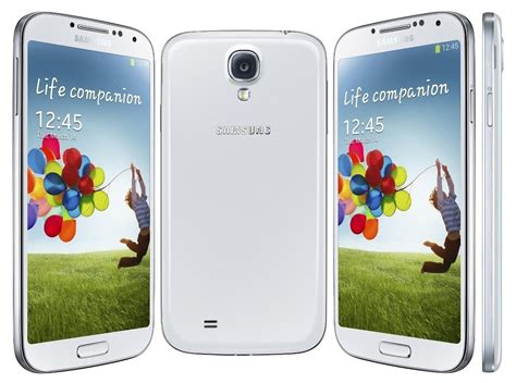Samsung Galaxy S4 I9505 Price In Pakistan 2016