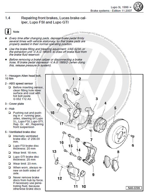 download car manuals 2000 volkswagen gti engine control service manual 2001 volkswagen golf workshop manual free downloads service manual 2001
