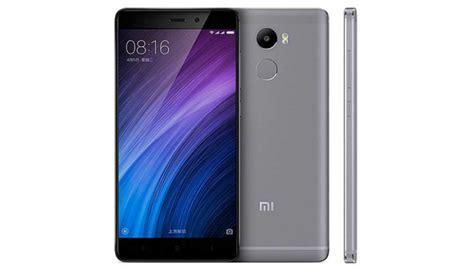 Merk Hp Xiaomi Bagus Atau Tidak rekomendasi merk hp xiaomi di bawah 2 juta terbaru 2018