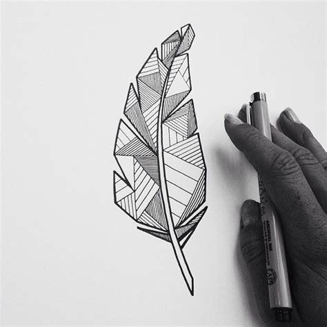 tattoo paper staples uk the 25 best geometric flower ideas on pinterest symbol