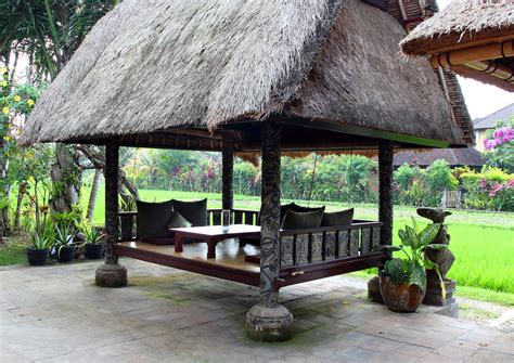 Detox Retreat Cheap by Bali Weight Loss Retreat Affordable Luxury Detox Resort
