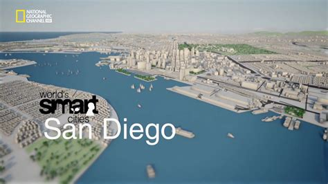 Natgeo World 5 national geographic channel s worlds smart cities san