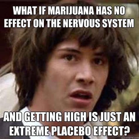 Nervous Meme - funny nervous memes image memes at relatably com