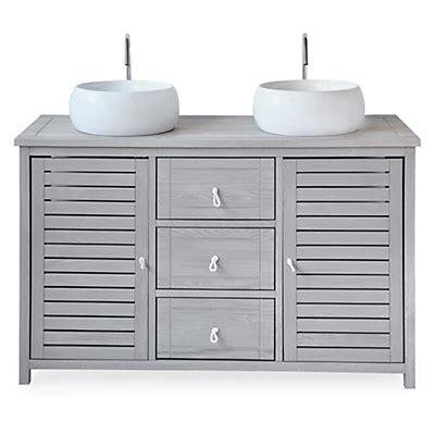 alinea salle de bain 1662 meuble salle de bain meubles rangements salle de bains
