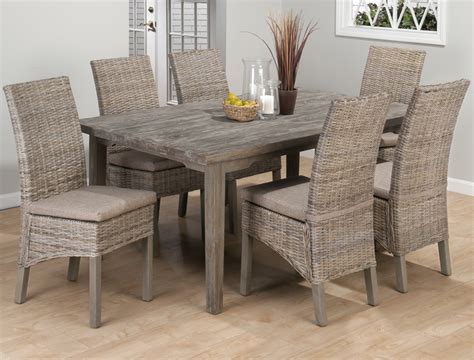 discount dining room table set dining room sets home decor interior design discount