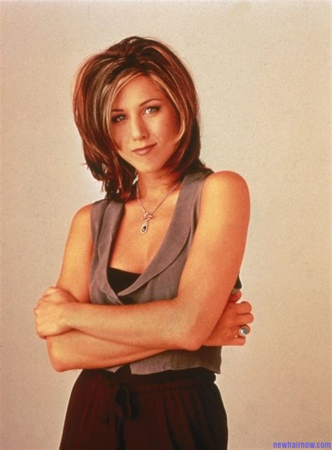 hairstyles from the 90s for women best women hairstyles 90 s new hair now