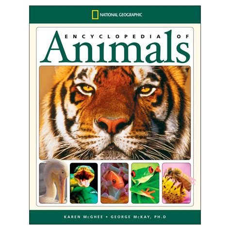 leer libro e animalium activity book welcome to the museum gratis descargar national geographic encyclopedia of animals national geographic store animal and plants