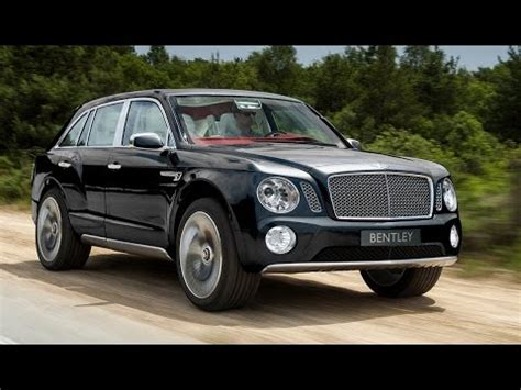 suv bentley white bentley bentayga launch the landing 2016 luxury