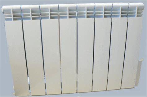 radiateur bain d huile mural 4241 fuite d huile sur un radiateur calortec