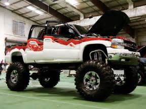 Chevrolet Lifted Trucks For Sale Lifted Chevy 4x4 Trucks For Sale Html Autos Weblog