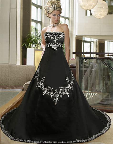 gothic wedding dress gothic wedding dress up gothic
