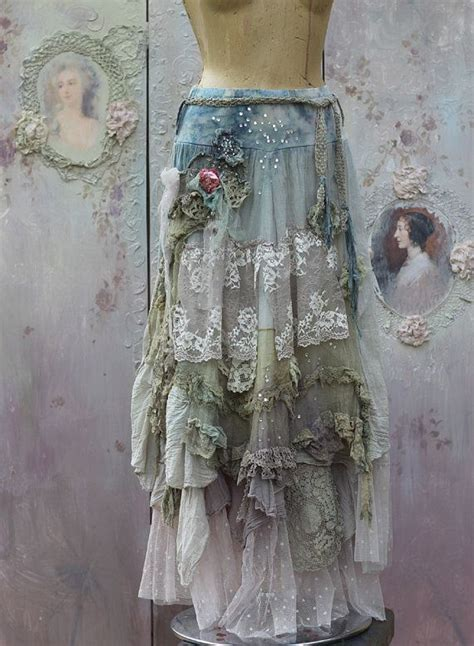 shabby chic clothes 25 best ideas about shabby chic dress on shabby chic clothing shabby chic fashion