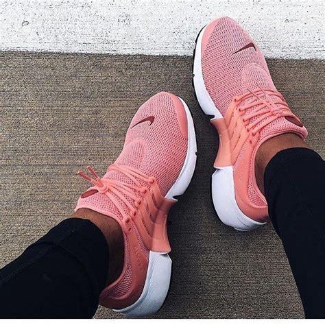 best 25 pink nikes ideas on