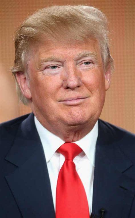 donald presidential picture donald announces presidential bid for 2016 e news