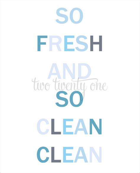 free bathroom printable art 6 best images of bathroom printable images and words