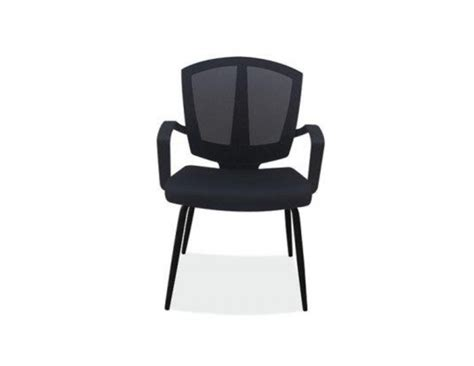 capital choice office furniture officesource sprint guest chair capital choice office furniture