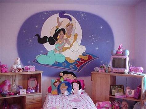 aladdin bedroom kids room themes cartoon themes jungle theme sea theme
