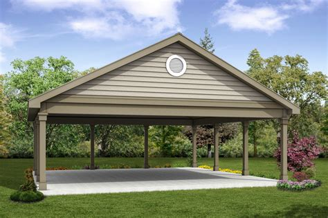 classic house plans carport    designs