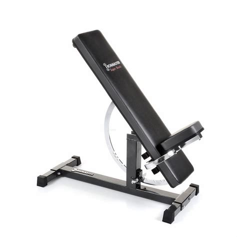 ironmaster super bench for sale ironmaster super bench home gym singapore