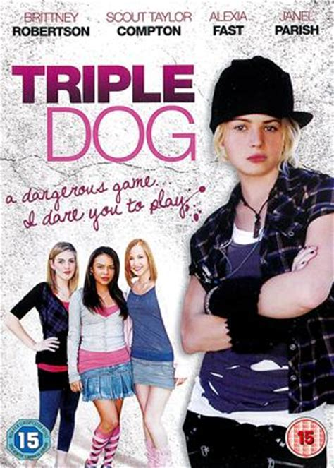 dramanice unexpected you watch triple dog watchseries