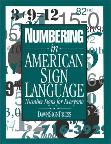 signing naturally level 3 vista american sign languagel the best sign language book recommendations start asl
