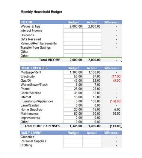 Cool Excel Templates Free Download Brainybetty Free Templates