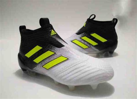 Sepatu Adidas Anak Original Murah jual sepatu bola anak adidas ace 17 purecontrol fg jr original s77171 murah baru sepatu bola